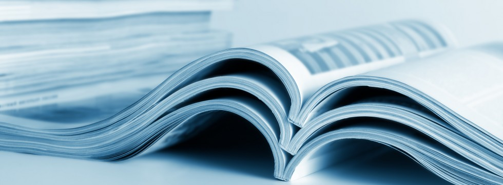 publications anirudha nazre